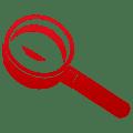 Comparativos de elementos sujetos a auditoría por la autoridad