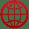 Perfil fiscal - Facturación global