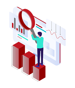 Modela el proceso personalizado