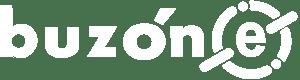 Buzón E