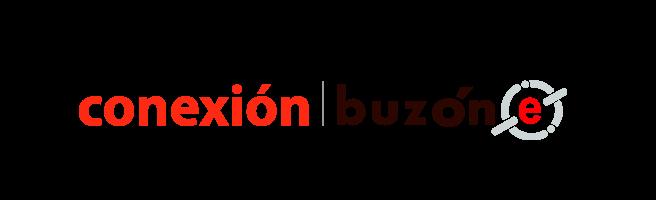 BuzonE-conexion-buzon-e-logo