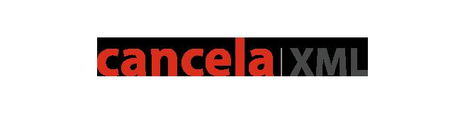 BuzonE-Cancela-XML-logo