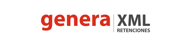 BuzonE-Genera-XML-Retenciones-logo