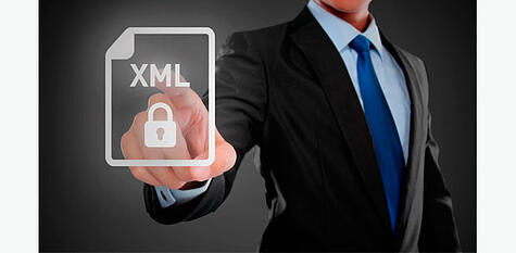 BuzonE-pymes-timbra-xml