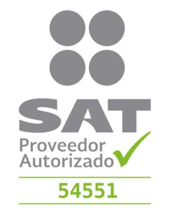 Certificado_SAT