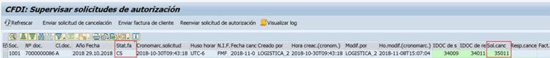 Conector_SAP_2