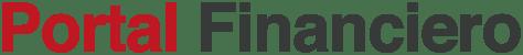 Portal financiero