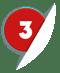 3 - Elaboramos una triple conciliación (three-way-match) entre todos sus sustentos contables.