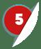 5 - Le proporcionamos un plan de trabajo para erradicar posibles desviaciones en el futuro.