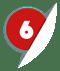 6 - Creamos un sistema para que su conciliación se realice de manera automática y programada*