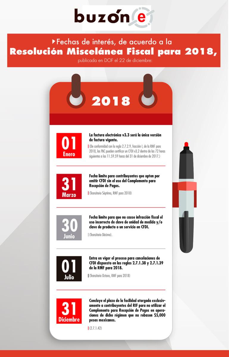 calendario_normativo-01