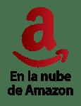 En la nube de Amazon