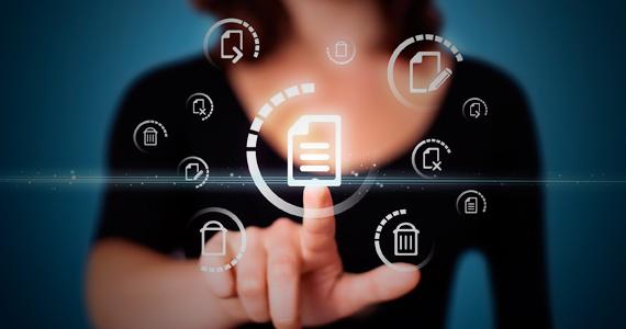 En Buzón E® contamos con la infraestructura tecnológica para automatizar procesos de generación y entrega de documentos electrónicos