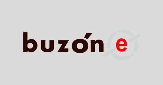 BuzonE