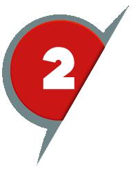 2 - Recibe el pedido vía EDIintegrándose a tu sistema ERP.