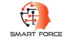 Smart Force
