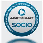 Amexipac